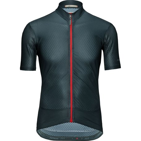 Chapter 3 - Jersey - Forbici Lightweight 1.25