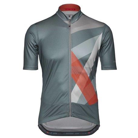 Chapter 3 - Jersey - Vuelta 1.25
