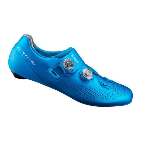 Shimano S-PHYRE (NEW) RC9 Shoes