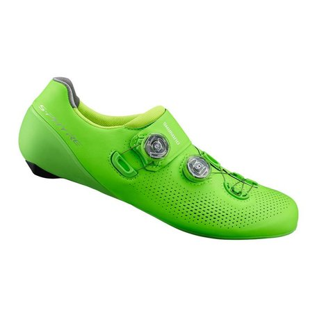 Shimano S-PHYRE RC9 Shoes | 19