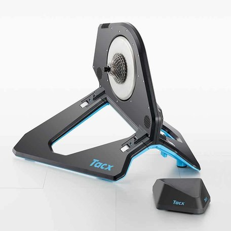 TACX T2850 Neo 2 Smart Trainer