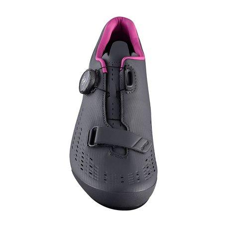 Shimano RP7 Shoes Women's