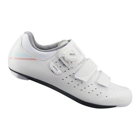 Shimano RP4 Shoes SH-RP400 Women's