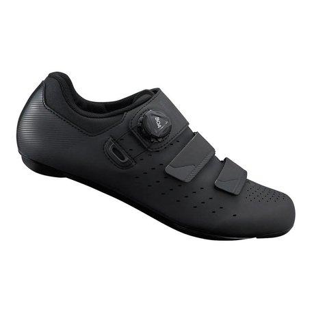 Shimano RP4 Shoes SH-RP400