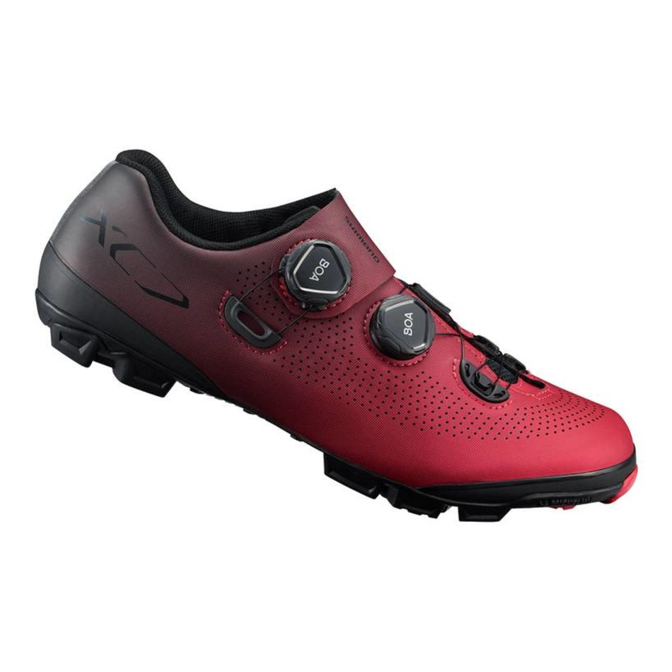 52f2880bb5677c SHIMANO XC7 MTB Shoes SH-XC701 - The 11 Online Inc.