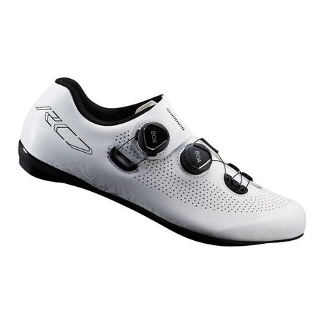 SHIMANO RC7 Road Shoes - SH-RC701