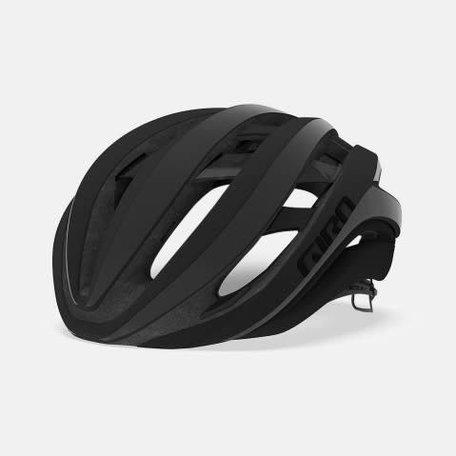 Giro Aether BLACK FLASH MIPS Helmet