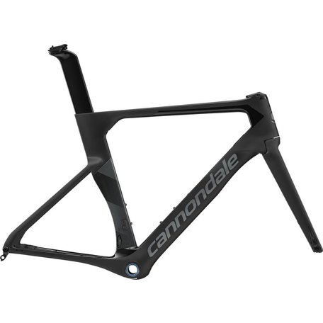 Cannondale SystemSix HM A/M Frame