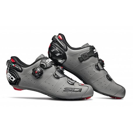 SIDI ROAD Shoes | WIRE 2