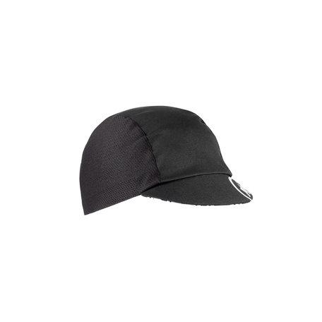 ASSOS ASSOSOIRES GT cap Black