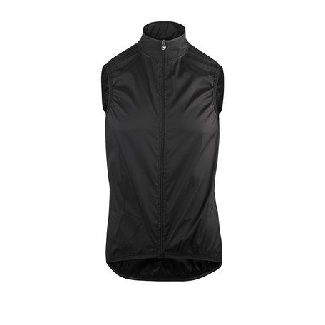 Assos MILLE GT Wind Vest BlackSeries S