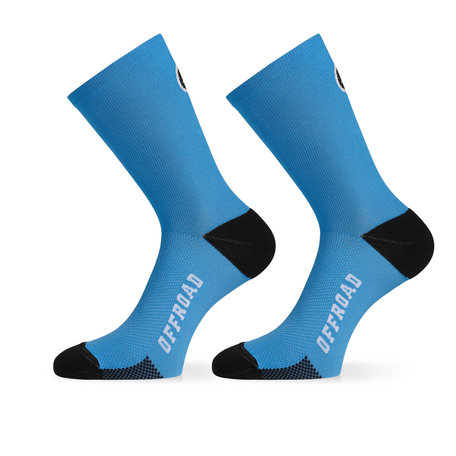Assos XC Socks | 19