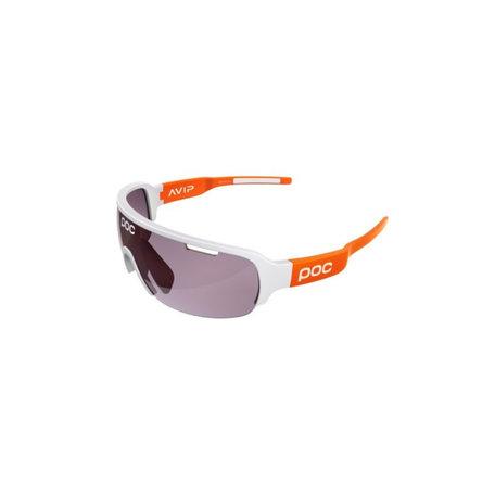 POC DO Half Blade AVIP Sunglasses | 19