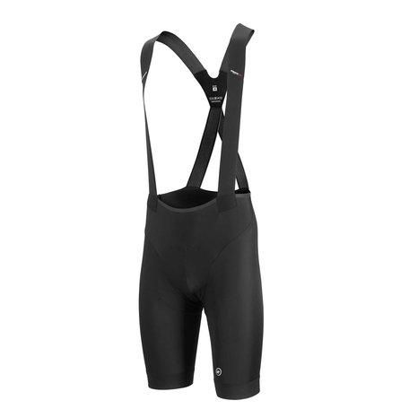 ASSOS Equipe RS Bib Shorts S9 | 19