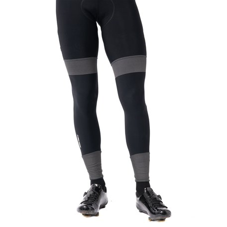 GIORDANA G-Shield Leg Warmers
