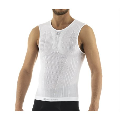 GIORDANA Lightweight Knitted Base Layer NS