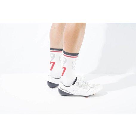 SILCA Socks