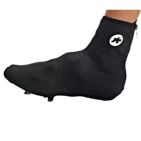 ASSOS thermoBooties_S7 Bootie