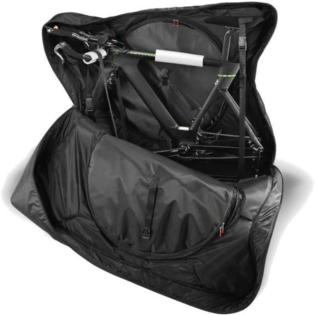SCICON Tri 3.0 TSA AeroComfort bike bag