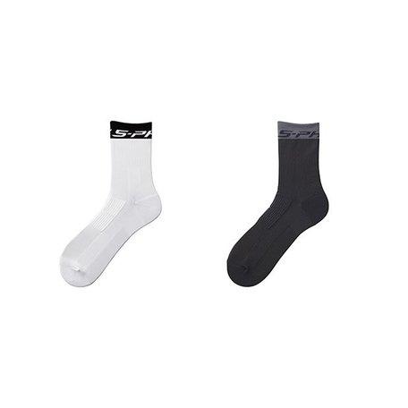 S-PHYRE Socks