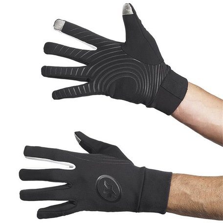 ASSOS tiBuruGloves_Evo7 Gloves