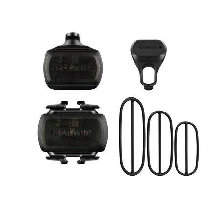 Garmin, Speed & cadence sensrs, 010-12104-00