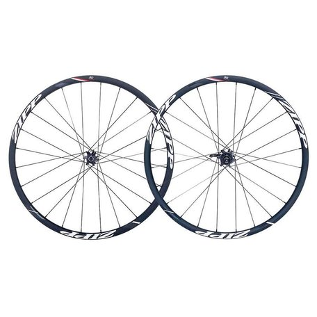 ZIPP 30 Course, FRONT Wheel, 700C, Clincher