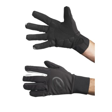 ASSOS bonKaGloves_Evo7 Gloves