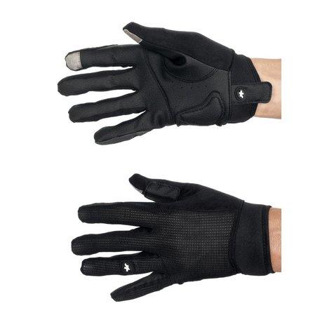 ASSOS FFshashaGlove Gloves