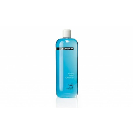 ASSOS Active Wear Cleanser 1L
