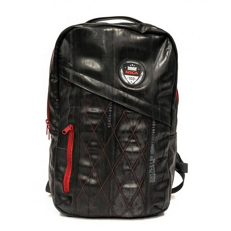 SILCA Brooklyn Backpack