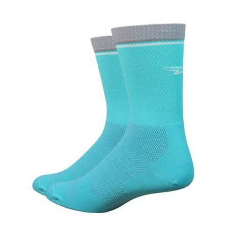 DeFeet Levitator Lite