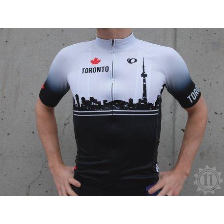 PEARL IZUMI The 11 - Toronto Jersey