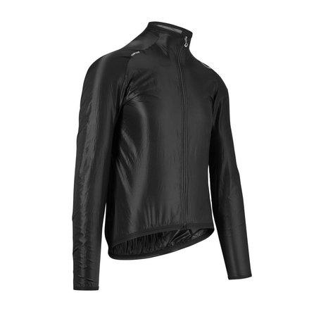 ASSOS sJ.blitzFeder Shell Jacket evo7