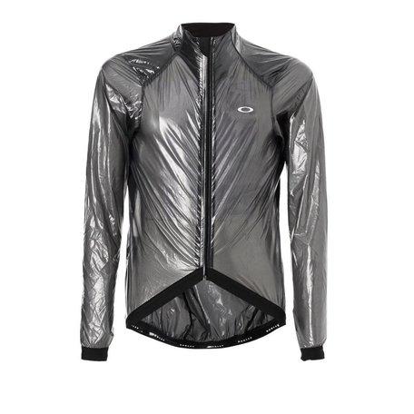 Oakley Jawbreaker Road Jacket