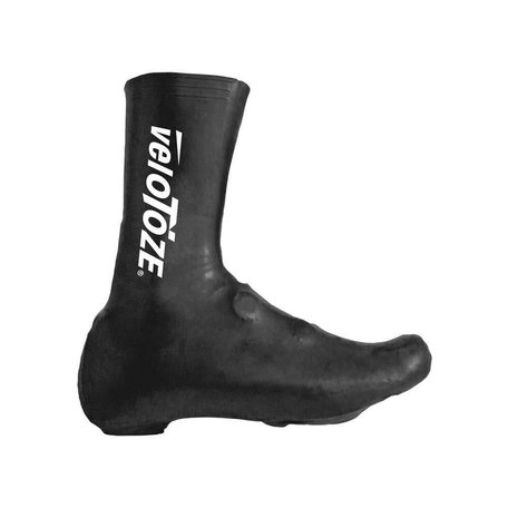 VeloToze Shoe Covers - Tall