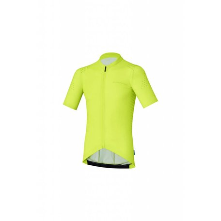 S-PHYRE Jersey SS