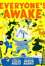 Everyone's Awake