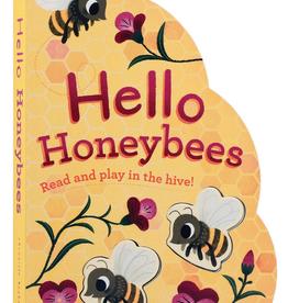 Hello Honeybees
