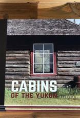 Cabins Of The Yukon