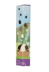 Easter Stacker