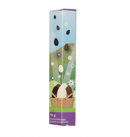 Peace By Chocolate Easter Stacker
