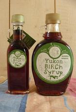 Birch Syrup 250 ml-Pure-Mid Season