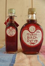 Birch Syrup 100 ml-Maple