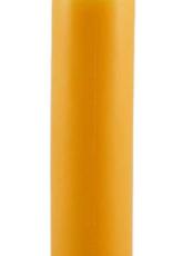 """6"""" Column-Natural"""