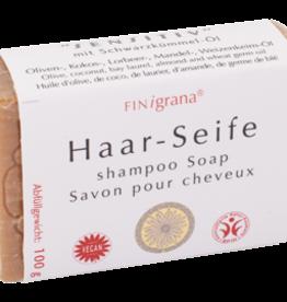 Shampoo Soap-Sensitive