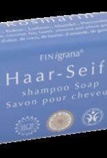 Shampoo Soap-Rosemary