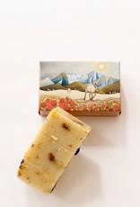 Yukon Fall Soap