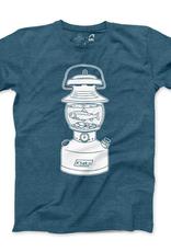 Fish Lantern Tshirt