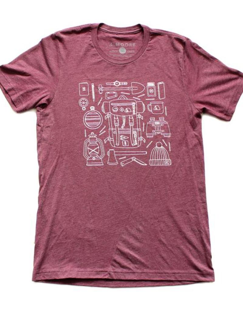 Forestry Gear Tshirt